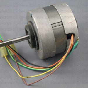 Buzdolabı İç Fan Motoru