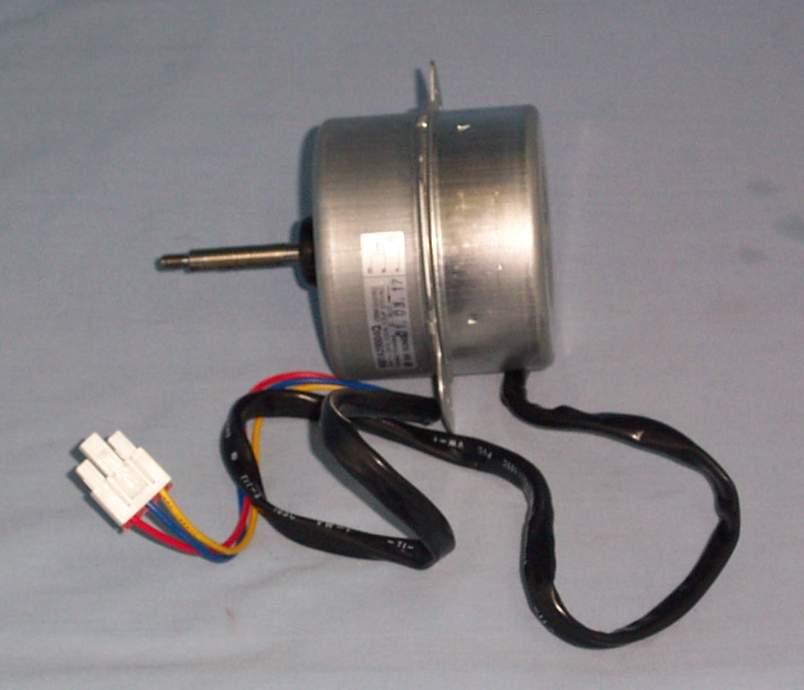 Klima Dış Ünite Sensörü